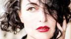 Portrait von Lana Lux