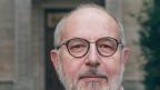 Portrait von Thomas Hürlimann