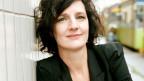 Portrait von Doris Knecht