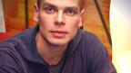 Porträt Wolfgang Herrndorf.
