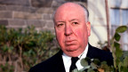 Alfred Hitchcock (hier auf einer Aufnahme aus dem Jahr 1964) war bekannt für die Cameo-Auftritte in seinen Filmen.