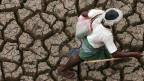 Was läuft schief in der Klimaforschung?