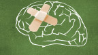 Hirnsonden als Frühwarnsystem gegen Entladungen im Gehirn.