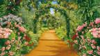 Landlust: Wahre Sehnsucht oder romantische Verklärung?