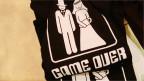 Audio «Die Ehe ist zu intim für guten Sex» abspielen.