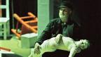 Fischer Peter Grimes, der Titelheld in Benjamin Brittens Opern-Erstling.