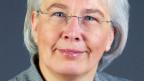 Porträt Marion Schafroth