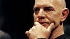 Lars Norén gilt als der produktivste, erfolgreichste und provokanteste Dramatiker Schwedens seit Strindberg.