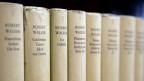 Bücher von Robert Walser