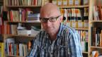 Paul Steinmann