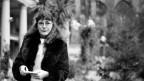 Geheimtipp der Schweizer Literatur: Adelheid Duvanel