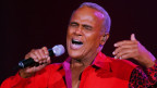 Portarit von Harry Belafonte