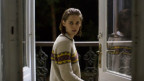 Kristen Steward in «Personal Shopper»