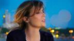 Isabelle Carré in «Une vie ailleurs»