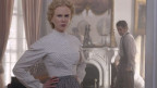 Nicole Kidman und Colin Farrell in «The Beguiled»