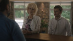 Nicole Kidman und Lucas Hedges in «Boy Erased» von Joel Edgerton
