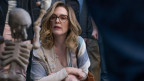 Julianne Moore ist «Gloria Bell»