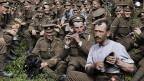 «They Shall Not Grow Old» von Peter Jackson
