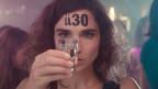 Michèle Rohrbach «Die fruchtbaren Jahre sind vorbei»
