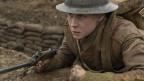 Aus dem Schützengraben: «1917» von Sam Mendes