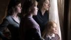 «Little Women» von Greta Gerwig