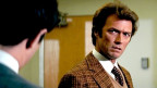 Clint Eastwood in «Dirty Harry» von 1971