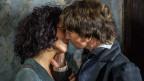 Yeni Soria und Sylvie Testud in «Insumisas