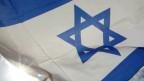 Peter Beinart hat ein Plädoyer gegen die israelische Besatzungspolitik verfasst.
