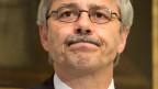 Der Rücktritt des Basler Gesundheitsdirektors Carlo Conti hat in der Schweiz eine Welle der Transparenz ausgelöst.