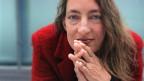 Ruth Schweikert, was ist das Geheimnis der Bichsel'schen Kurzform?