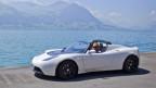 Sind Elektroautos nur was für wohlhabende Menschen?