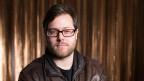 Milo Rau ist einer der zentralen Regisseure des dokumentarischen Theaters.
