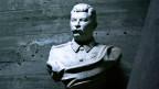 Standhaft: Wieso war Joseph Stalin so lange an der Macht?