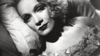 Diese Stimme, dieses Gesicht, dieser Sex-Appeal: «Die Dietrich» im US-amerikanischen Liebesfilm «Angel» (1937).