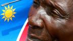 Die Geschichtsschreibung Namibias wurde entweder von Kolonialherren oder Unabhängigkeitskämpfern geprägt.