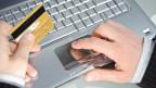 Wie sieht eine islamische Kreditkarte aus?