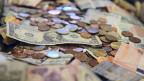Geldüberweisung funktioniert bei islamischen Banken nach einem eigenen Prinzip.