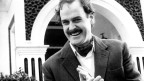 Very British: John Cleese 1984 in der Fernsehserie «Fawlty Towers»