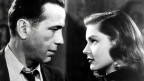 Philip Marlowe: 1946 verkörpert von Humphrey Bogart.