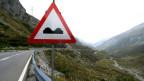 Das selbstfahrende Auto sollte Gefahren auch ohne Schild erkennen – was wenn es nicht funktioniert?