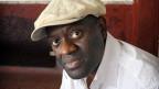Bei Alain Mabanckou wird eine Bar zum Miniatur-Abbild der Republik Kongo.
