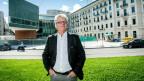 Michel Gagnon will das das LAC zum Haus für alle Künste machen.