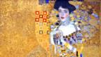Der Raubkunstfall «Frau in Gold» wurde prominent verfilmt.