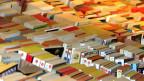 Viele Bücher, die wir lesen, sind übersetzt. Aber was macht eine gute Ubersetzung aus?