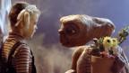 Was sagen Aliens in der Popkultur über uns aus?