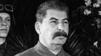 Oleg Chlewnjuk hat eine neue Biografie über Stalin geschrieben.