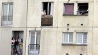 Clichy-sous-Bois, zehn Jahre später: Wie geht es weiter?