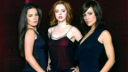 Die Hexen von «Charmed» entsprechen nicht dem klassischen Bild von Hexen.