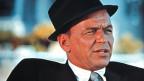 Frank Sinatra, 1970.