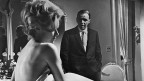 Frank Sinatra in «Der Detektiv», 1968.